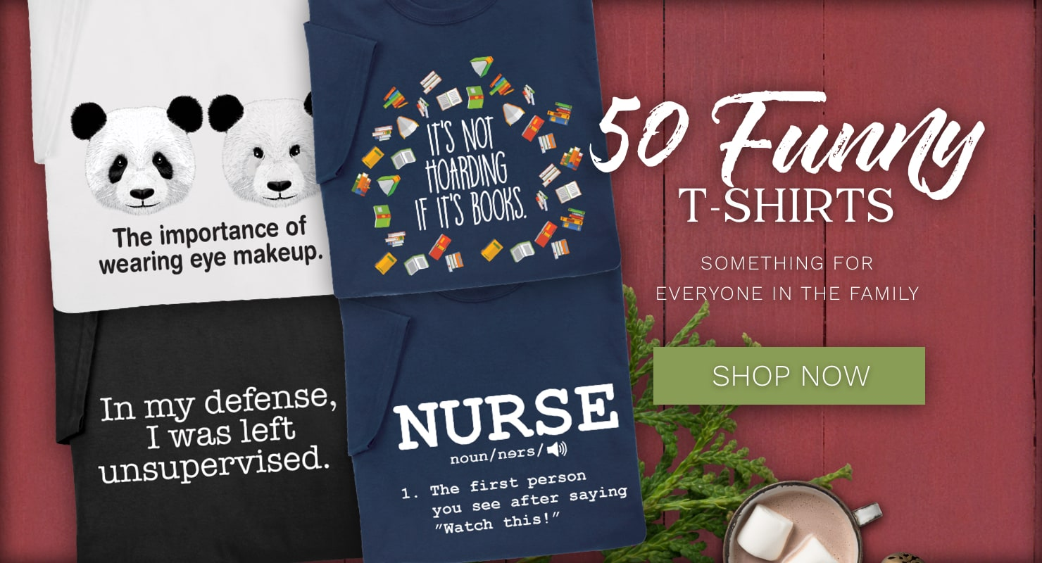 Gifts Personalized Gift Ideas Home Decor T Shirts More