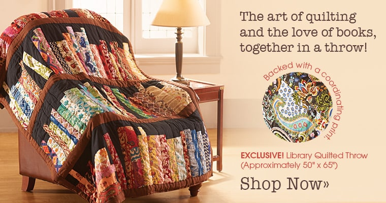 Gifts & Personalized Gift Ideas, Home Decor, T shirts & more   Signals : quilt direct uk - Adamdwight.com