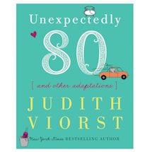 Unexpectedly 80