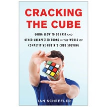 Cracking the Cube: Competitive Rubik's Cube Solving
