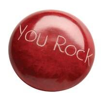 You Rock Stone