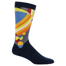 Men's Frank Lloyd Wright® Socks