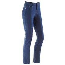 High Stretch Tummy Support Jean