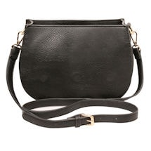 Purse-Sonal Shoulder Bag Only