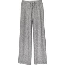 Ultra-Soft Lounge Wear - Pants