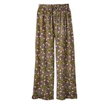 Dream Within A Dream Lounge Wear - Pants