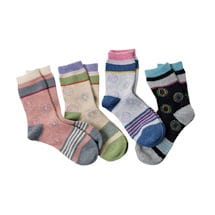 Soft & Sweet Socks