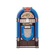 Crosley Radio I-Juke Deluxe