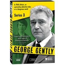 George Gently: Series 3
