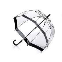 Her Majesty's Umbrella