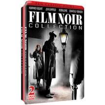 Film Noir Collection