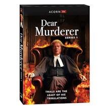 Dear Murderer, Series 1