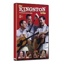Kingston Trio & Friends Reunion