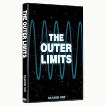 The Outer Limits (1963-1964) Season 1