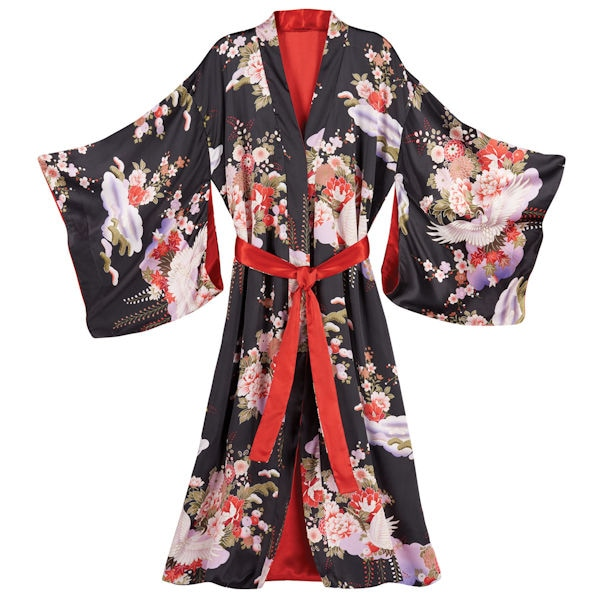 Satin Kimono Robe 3 Reviews 4 67 Stars Signals Hab942 You can use an action to detach one of the patches, causing it to become the object or creature it represents. satin kimono robe
