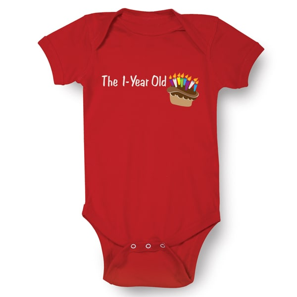 Personalized Guest Of Honor Shirt
