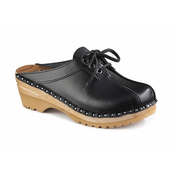 clogs with laces Shop Clothing \u0026 Shoes