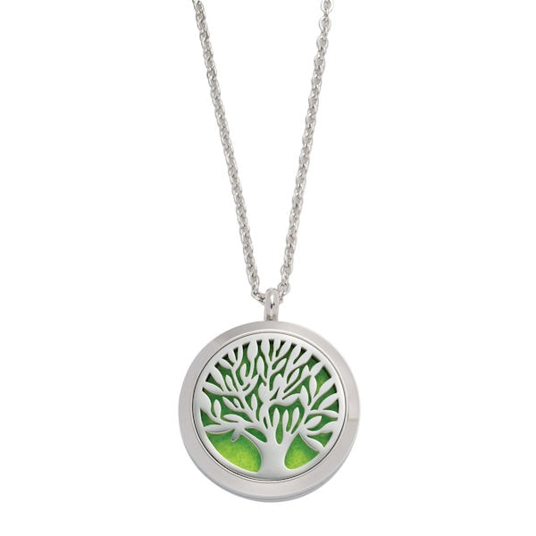 Personal aromatherapy pendant signals hy6382 personal aromatherapy pendant aloadofball Gallery
