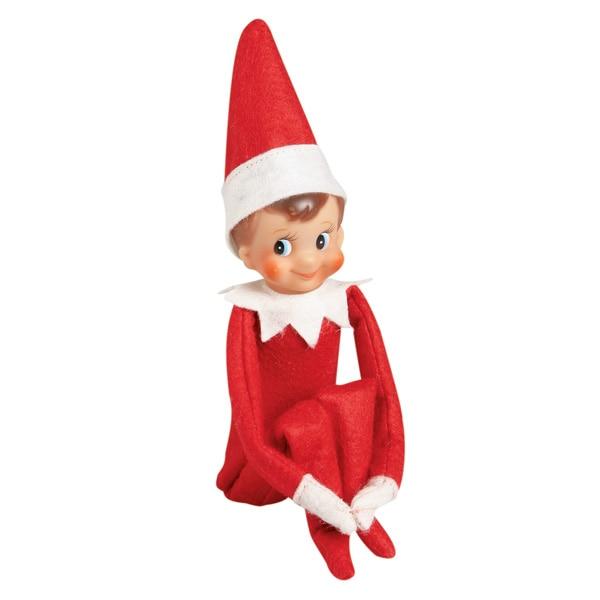 Image Result For Shelf Elf Coloring