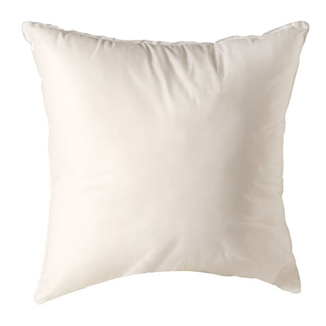 Polyfill Pillow Insert