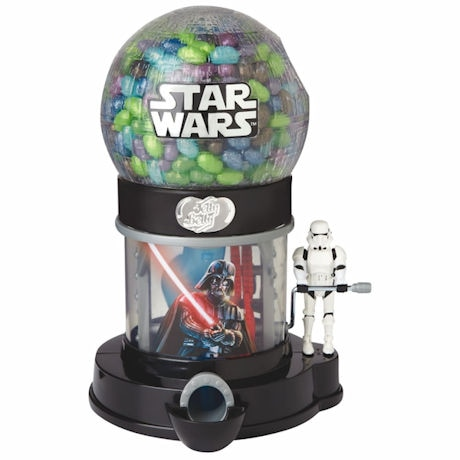Star Wars™ Death Star Jelly Belly™ Bean Dispenser