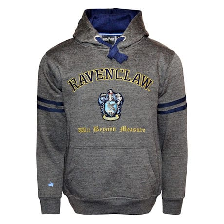 Harry Potter House Shirts & Hoodies