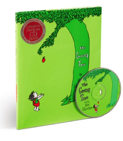 Signals - Gifts That Inform, Enlighten & Entertain :  cd books childhood nostalgia