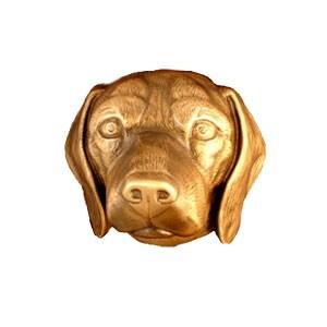 Dog Breed Door Knockers