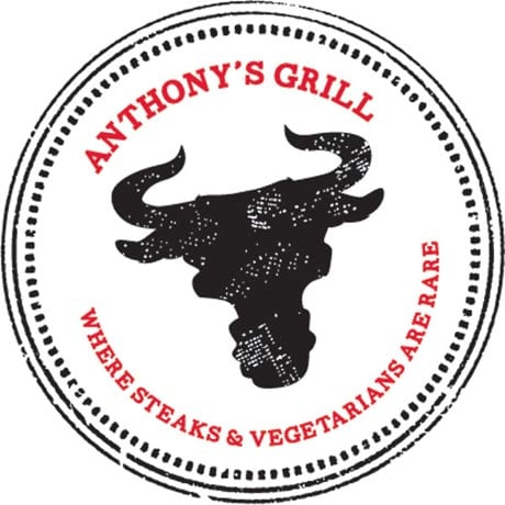 Personalized Grill Shirts