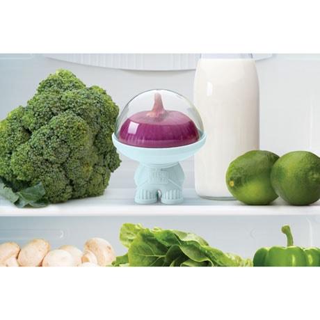 Astro Fruit & Veggie Keeper