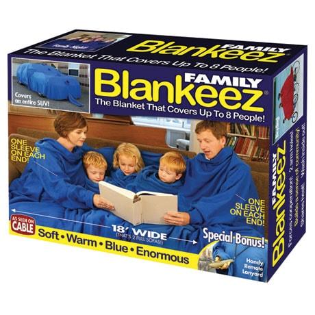 Genuine Fake Gift Boxes
