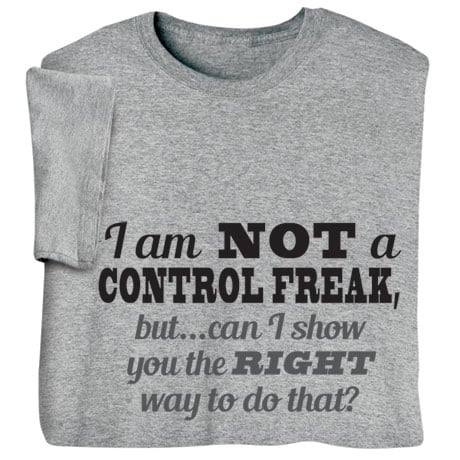 control freak Control freak is a one-time villain of the phineas and ferb episode out of toon she appears as the main antagonist of the phineas and ferb cartoon team improbable&quot, being the archenemy of the main heroes.