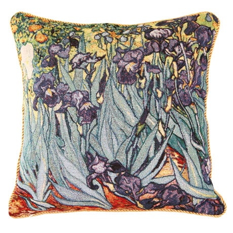 Fine Art Pillows - Polyfill Insert