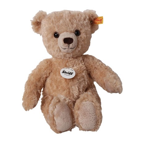 Steiff Little Kim Teddy Bear