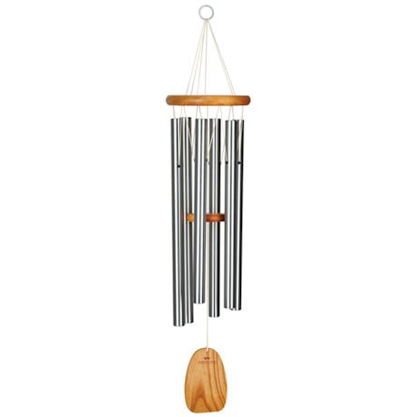Blowin' in the Wind Chime
