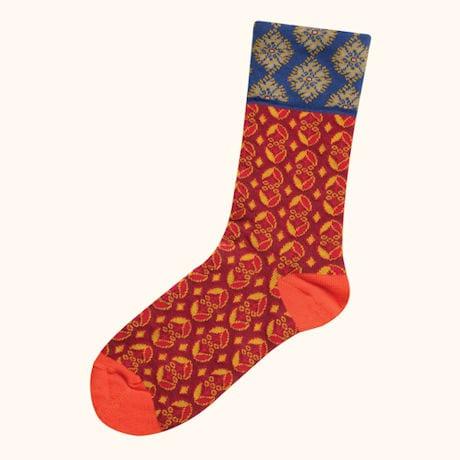 Boho Socks