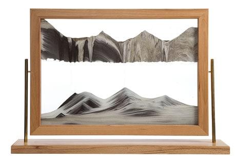 Sahara Sand Picture