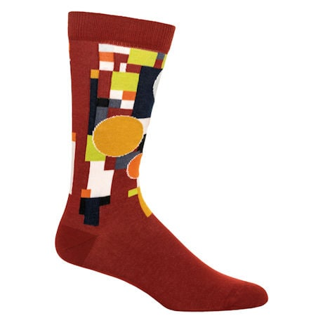 Women's Frank Lloyd Wright® Socks