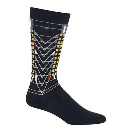 Men's Frank Lloyd Wright® Socks