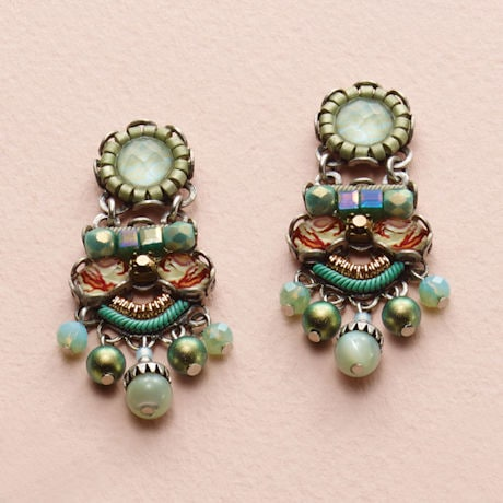 Ayala Bar Sunset Earrings