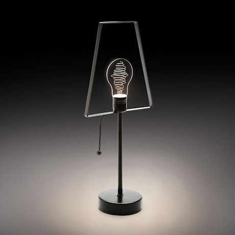 Sketch Accent Lamp