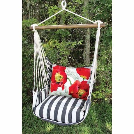 Parklane Swing Chair Set