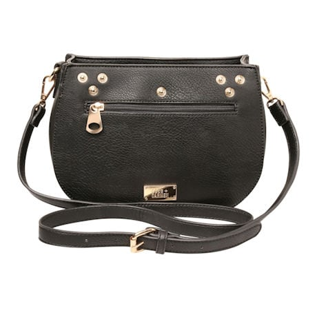 Purse-Sonal Shoulder Bag Only