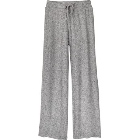 Ultra-Soft Lounge Wear - Pants