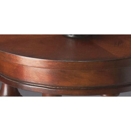 Gina Accent Table