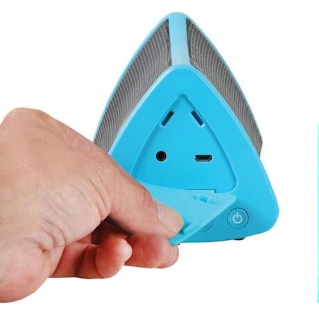 Altec Lansing Inmotion Mini Bluetooth Speaker