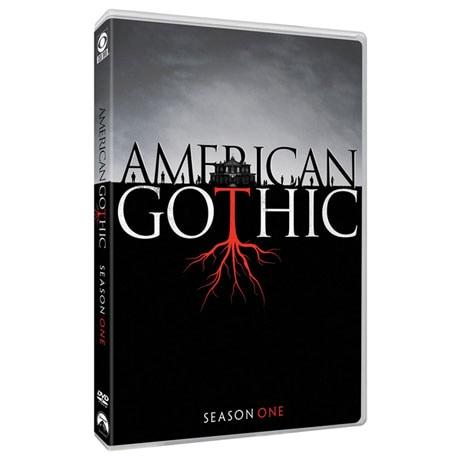 American Gothic: Season One