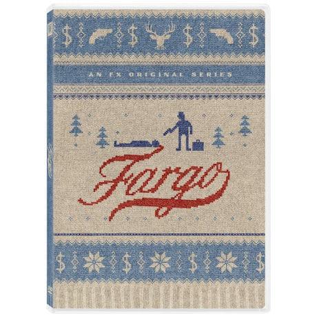 Fargo: Season 1 DVD