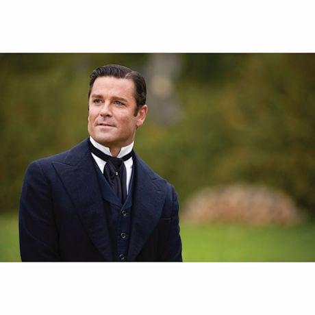 Murdoch Mysteries Season 12 DVD & Blu-ray