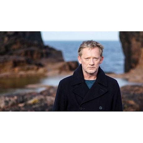 Shetland Season 5 DVD